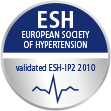 European Society of hypertension