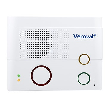Veroval easy life base station